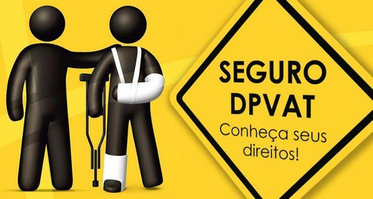 Seguro DPVAT: Conheça seus direitos