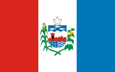 DPVAT Alagoas 2022