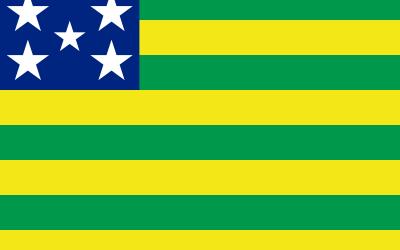 DPVAT Goiás 2022