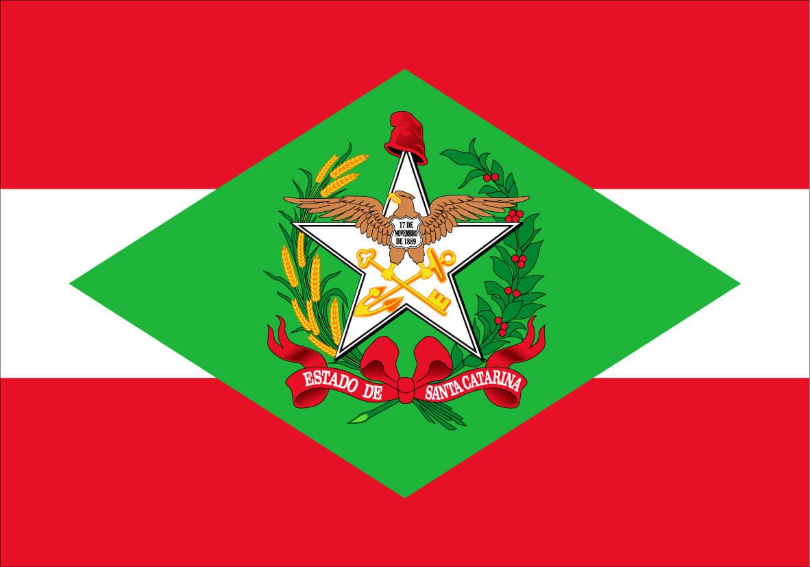 DPVAT Santa Catarina 2022