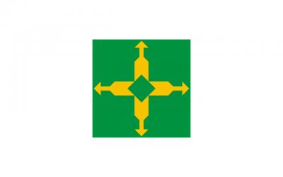 DPVAT Distrito Federal 2022