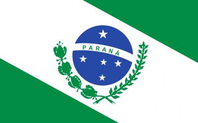 DPVAT Paraná 2022
