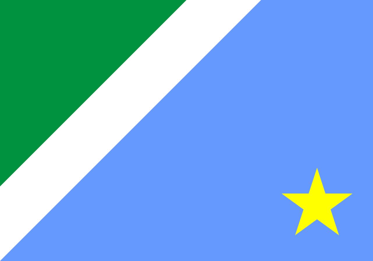 DPVAT ato Grosso do Sul 2022
