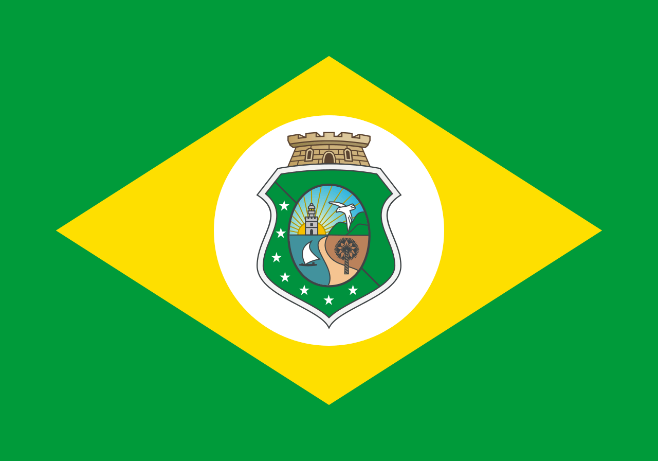 DPVAT Ceará 2022
