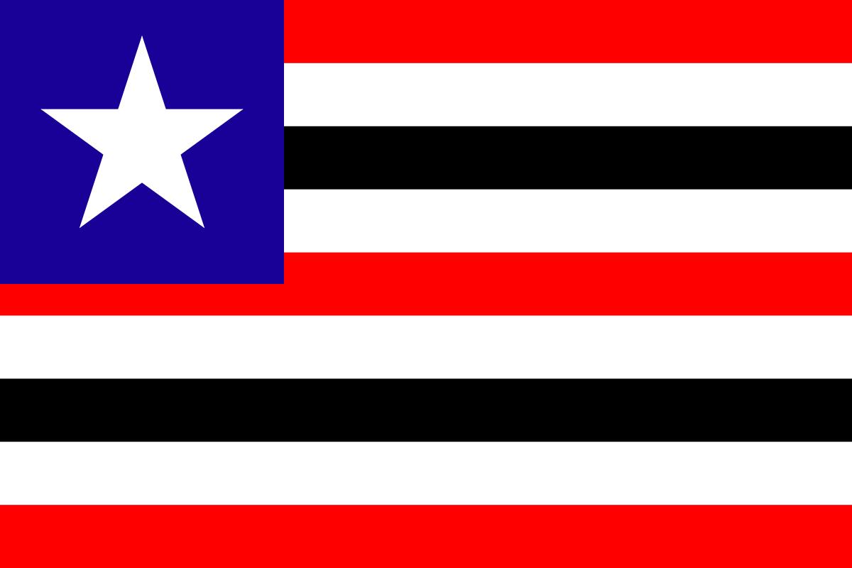 DPVAT Maranhão 2022