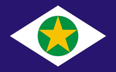 DPVAT Mato Grosso 2022